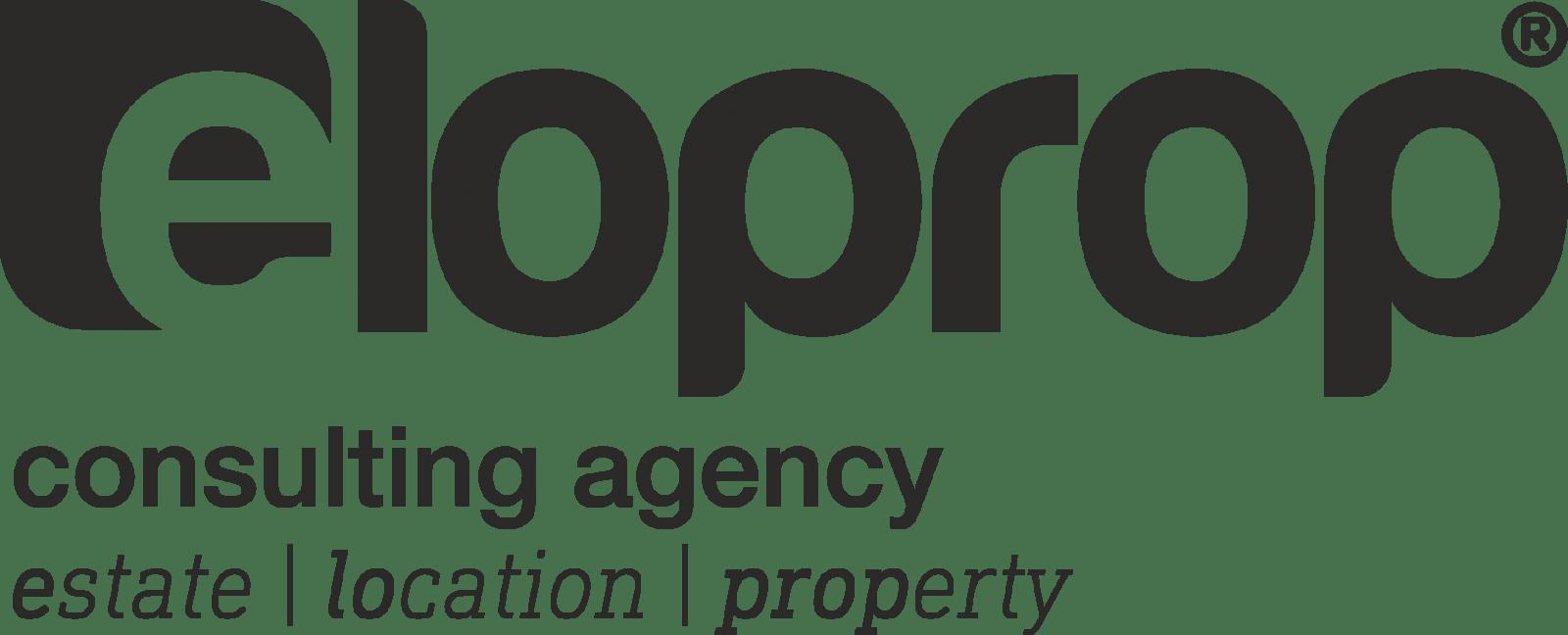 Projektentwicklung, Immobilienanalyse und -konzeption